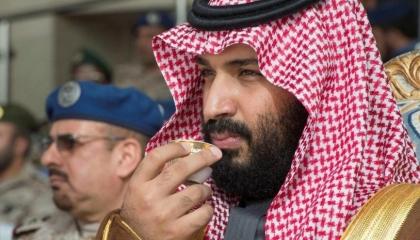المملكة العربية السعودية تعلن عن مبادرة لإنهاء الأزمة في اليمن