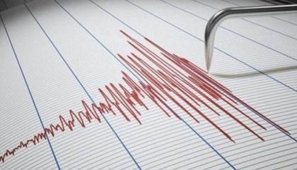زلزال بقوة 4 درجات يضرب بحر إيجه