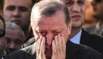 تناقضات أردوغان لا تنتهي.. ماذا يريد الرئيس التركي من شعبه حيال «كورونا»؟