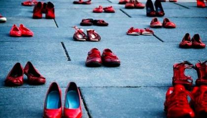 «7 آلاف قتيلة».. حصيلة ضحايا التنكيل بالمرأة في عهد أردوغان
