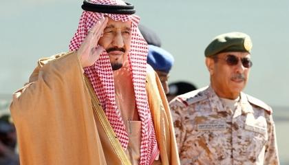 ملك السعودية يأمر بإرسال مساعدات إلى تركيا في أعقاب زلزال إزمير