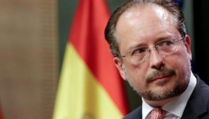 وزير خارجية النمسا: انضمام تركيا للاتحاد الأوروبي ليس في مصلحة الجانبين