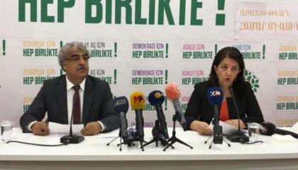ألمانيا تدعو تركيا للعودة للديمقراطية ووقف انتهاكات حقوق الإنسان