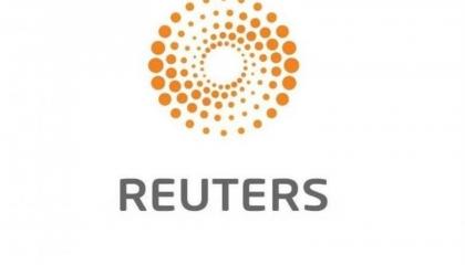رويترز: السودان صادر أصولًا مملوكة لحماس على أراضيه بقيمة 1.2 مليار دولار