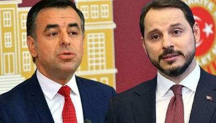«الشعب الجمهوري»: الحكومة تخطط لتقسيم الوزارات.. وهذه أسباب استقالة البيرق