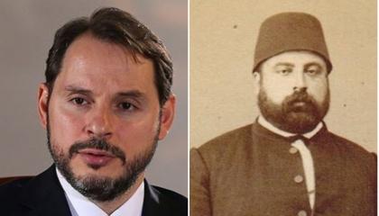 من محمود باشا إلى بيرات البيرق.. الأصهار وتراث الصعود المشبوه في تركيا