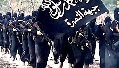 فضيحة جديدة للدوحة.. «الجارديان»: قطر تهدد شهودًا في قضية إرهاب بلندن