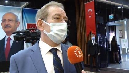 نائب تركي: رحيل أردوغان لا شك فيه.. ولنستعد لانتخابات مبكرة