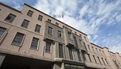 وزارة الدفاع التركية تعلن انتهاء المباحثات مع روسيا بشأن سوريا وكارباخ