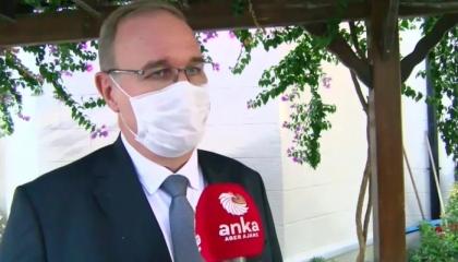 حزب الشعب الجمهوري: التجار الأتراك يبكون دمًا بسبب المقاطعة السعودية