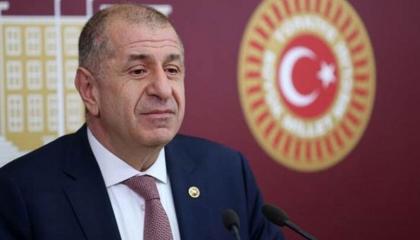 صحافة أردوغان تستهدف حزب الخير المعارض وتزعم وجود انشقاقات في صفوفه