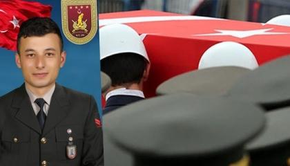 مقتل جندي تركي خلال اشتباكات مع «العمال الكردستاني» في مقاطعة هكاري