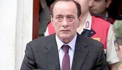 المافيا التركية تُهدد زعيم المعارضة: تعقل وإلا لن يفيدك الندم!
