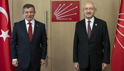 بعد تهديدات المافيا لكليتشدر أوغلو.. المعارضة التركية: أردوغان يرعى الجريمة