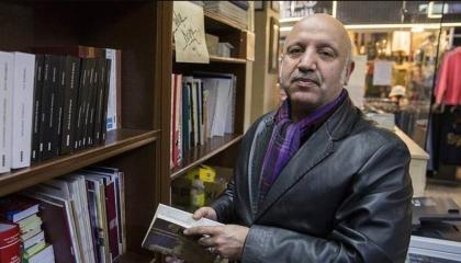 إرهابي مدان على قائمة حزب أردوغان في انتخابات البلدية.. وسجن المحققين معه