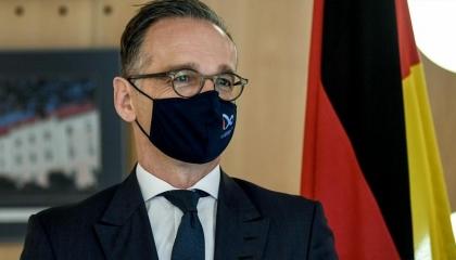 ألمانيا: فرض عقوبات على تركيا حال استمرار الانتهاكات «أمر واجب»