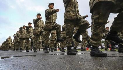 نشرة  أخبار «تركيا الآن».. أردوغان يهدد باجتياح العراق ومقاتلاته تضرب أربيل