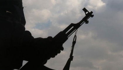 تركيا تزعم استسلام أكثر من 200 عنصر بحزب العمال الكردستاني «بالإقناع»