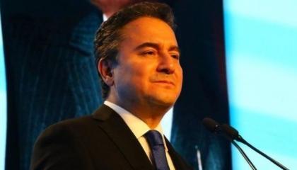 وزير المالية التركي السابق: تعرضت للضغط بسبب رفضي لصندوق الثروة السيادي