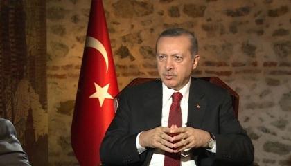 أردوغان يرجئ مؤتمرات حزبه لأجل غير مسمى بعد القفزة المرعبة في إصابات كورونا