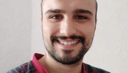 وفاة معتقل جديد تعرض للتعذيب في سجون أردوغان