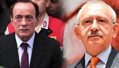 حزب أوروبي يعلن تضامنه مع زعيم المعارضة التركية بعد تهديدات المافيا