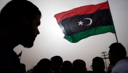 جهات روسية تطالب السراج بالتدخل الفوري للإفراج عن عالم روسي معتقل في ليبيا