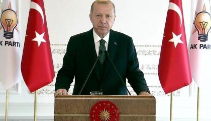 نشرة أخبار «تركيا الآن»: حرية الأكراد تشعل الحرب بين أردوغان ومستشاريه