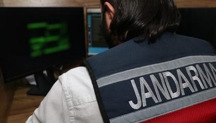 تركيا تحجب 272 موقعًا إلكترونيًا للأكراد في ديار بكر وتتهمها بنشر الفاحشة