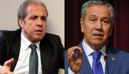 نائب سابق بالعدالة والتنمية لمستشار أردوغان: استقِل أو سيعزلك الرئيس