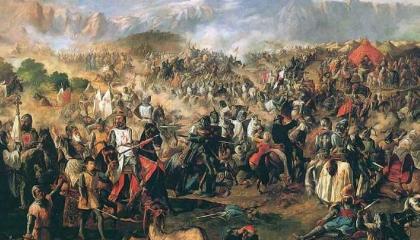 بانتصارات الحرب ومناورات الدبلوماسية.. المغرب يأبى الخضوع للعثمانيين