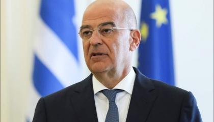 خارجية اليونان: لن يكون من السهل على تركيا خداع الاتحاد الأوروبي مجددًا