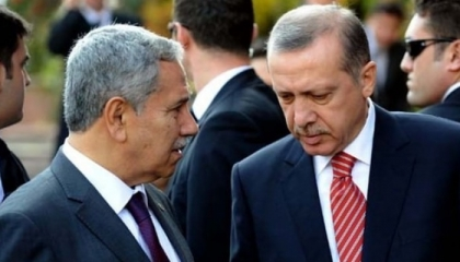 الرئاسة التركية تقبل استقالة مستشار أردوغان بعد أزمة تصريحات «حرية الأكراد»