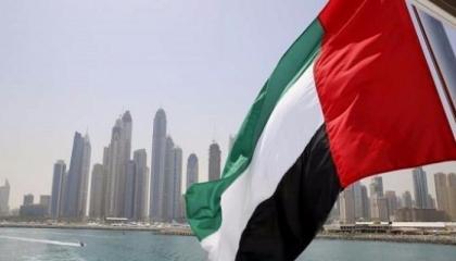 الإمارات تدين اقتحام إسرائيل للمسجد الأقصى وتهجير أهالي حي الشيخ جراح