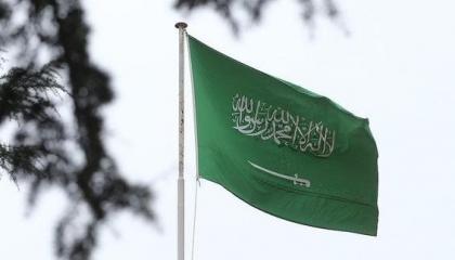 السعودية تعترض هدفًا جويًا معاديًا أطلق تجاه جدة