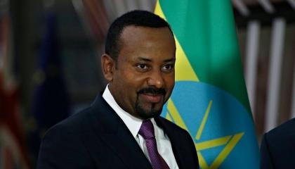 «انتهت مهلة الاستسلام».. إثيوبيا تبدأ مرحلة جديدة من هجومها على تيجراي