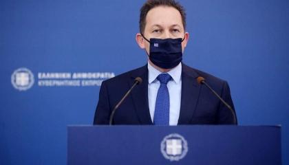 اليونان: تركيا تجاهلت فرص تسوية أزمتنا.. وأوروبا ليست ساذجة