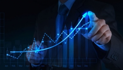 انهيار مؤشر ثقة المستهلك التركي وتراجع الإنفاق على السلع المعمرة إلى النصف