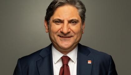 المعارضة التركية لأردوغان: بلادنا ستصبح ملكية خاصة لقطر في المستقبل