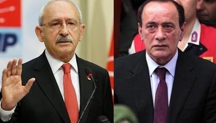 صحفي مقرب من أردوغان يتوقع اغتيال زعيم المعارضة التركية واتهام المافيا