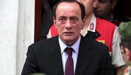 شرطة أردوغان تعتقل مواطنًا بتهمة إهانة زعيم المافيا على السوشيال ميديا