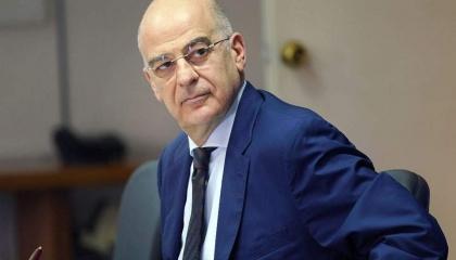 اليونان: ألمانيا تخسر دورها القيادي في أوروبا ببيع الأسلحة لتركيا