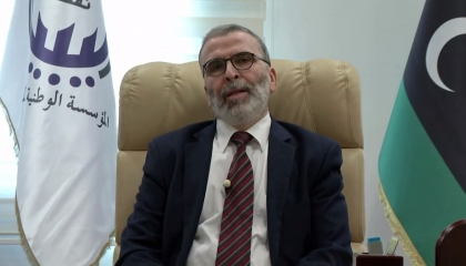 مؤسسة النفط الليبي: البنك المركزي أهدر مليارات الدولارات