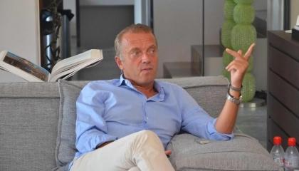ثري تركي: صفقات أردوغان وتميم لا تساوي ثمن طائرة واحدة ولن تنقذ الاقتصاد