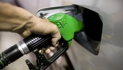 ارتفاع سعر البنزين في تركيا للأسبوع الثاني على التوالي