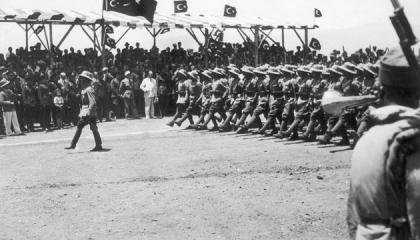 في الذكرى الـ81 لاحتلاله من تركيا.. تعرف على قصة لواء الإسكندرون السوري