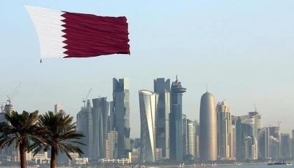 منظمة حقوقية تجدد شكواها للأمم المتحدة بشأن انتهاكات قطر