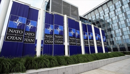 «الدفاع» التركية تعلن توقف المحادثات مع اليونان.. ما الأسباب؟
