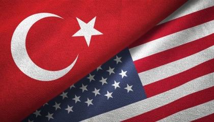 بعد عقوبات الكونجرس.. هل يطرد أردوغان الجيش الأمريكي من قاعدة إنجرليك؟