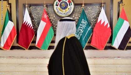 الخارجية التركية ترحب بجهود الكويت لحل الأزمة الخليجية مع قطر